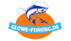 Glowe-Fishing